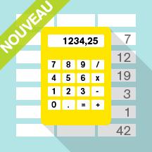 Script Calculs-Raynaux V4
